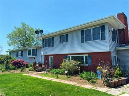 Residential Property for sale in 209 Mulberry Lane, Mansfield, PA, 16933