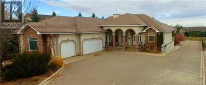 Single Family for sale in 2817 Southridge Road S, Lethbridge, Alberta, T1K7W5