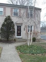 Condo for rent in 1748 GRAEFIELD Road 36, Birmingham, MI, 48009
