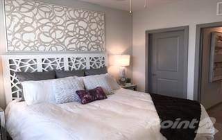 Apartment For Rent In The Cliftwood 2 Bedroom 2 Bath 1117 Sqft B5 Sandy
