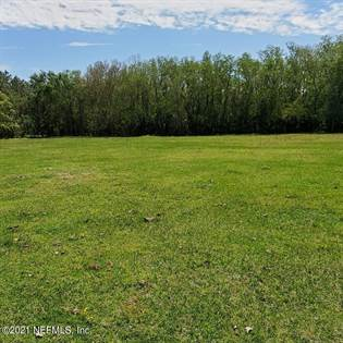 Lots And Land for sale in 0 PARRISH CEMETERY RD, Jacksonville, FL, 32221