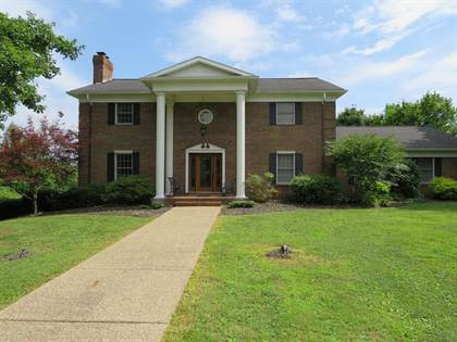Residential Property for sale in 5168 HWY 1389, Hawesville, KY, 42348