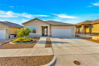 Residential Property for sale in 7509 WOLF CREEK Drive, El Paso, TX, 79835