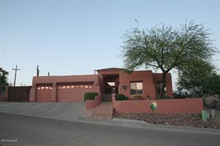 Single Family for sale in 3090 W Royal Copeland Drive, Tucson, AZ, 85745