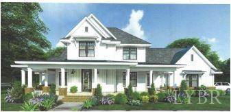 Residential for sale in 53 Forest Canopy Drive, Amherst, VA, 24521