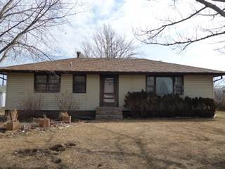 Single Family for sale in 115 3rd St NW Rudyard MT, MT, 59540