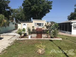 Residential Property for sale in 2946 Gulf to Bay Blvd, Clearwater, FL, 33759