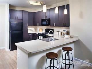 Apartment for rent in Avalon Marlborough - A11-772sq-Black, Marlborough, MA, 01752