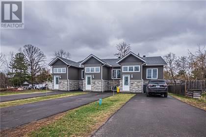 Single Family for sale in 462 DOMINION STREET, Pembroke, Ontario, K8A4W8