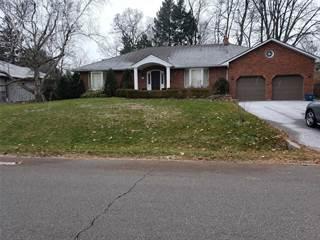 Residential Property for rent in 156 Trelawn Ave, Oakville, Ontario, L6J4R2
