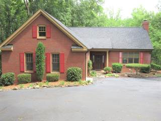 Single Family for sale in 1023 Plantation Place Drive, Lincoln, GA, 30817
