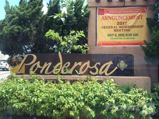 Residential Property for sale in PONDEROSA LEISURE FARM, Silang, Cavite