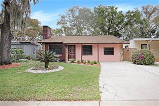 Single Family for sale in 2014 E HENRY AVENUE, Tampa, FL, 33610