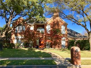 Single Family for sale in 5301 Old Shepard Place, Plano, TX, 75093