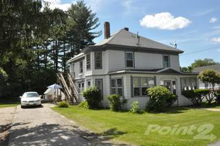 Multi-Family for sale in 23 Main Street, Hooksett, NH, 03106