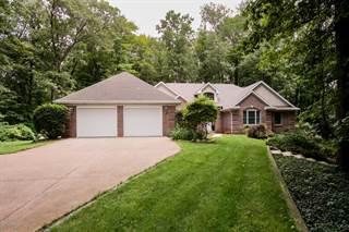 Single Family for sale in 4744 W E Avenue, Cooper, MI, 49009
