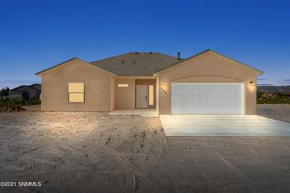 Residential Property for sale in 5565 La Reina Road, Las Cruces, NM, 88012