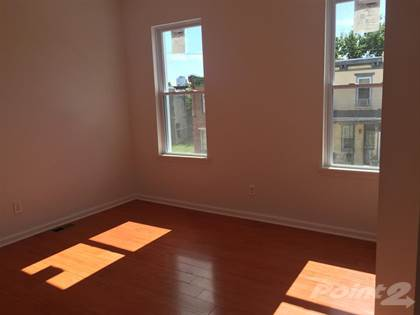 Apartment for rent in 3847 Olive St, Philadelphia, PA, 19104