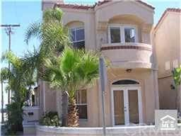 Single Family for rent in 240 2ND Street, Huntington Beach, CA, 92648