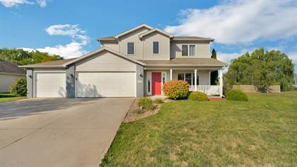 Residential for sale in 5715 Dennison Drive, Fort Wayne, IN, 46835