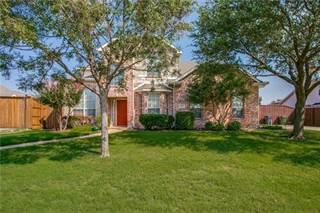 Single Family for sale in 427 Lakehurst Drive, Plano, TX, 75094