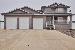 Residential Property for sale in 80 Henderson Court NE, Medicine Hat, Alberta