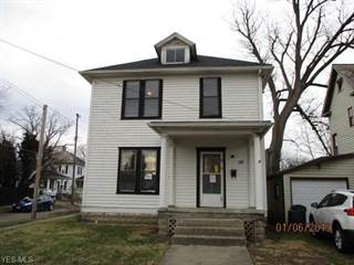 Single Family for sale in 111 South Catherine St, Mount Vernon, OH, 43050