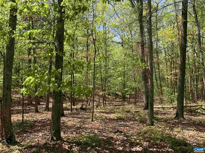Lots And Land for sale in 000 CAMPBELL RD, Keswick, VA, 22947