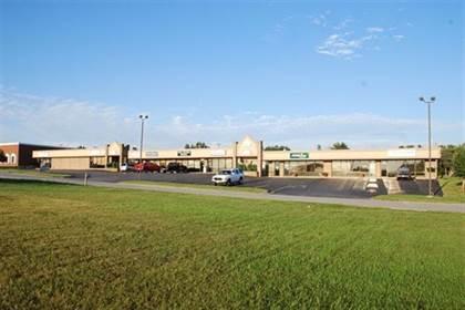 Commercial for rent in 216 Village Center Street, Nixa, MO, 65714