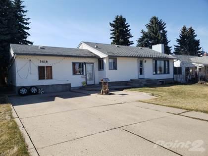 Residential Property for sale in 5618 50 Street, Vegreville, Alberta, T9C 1H7