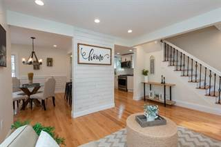 Single Family for sale in 175 Linwood Ave, Melrose, MA, 02176