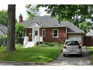 Residential Property for sale in 21 Duff Street, Hamilton, Ontario