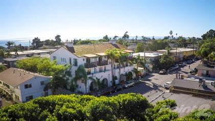 Apartment for rent in 6563 Trigo, Isla Vista, CA, 93117