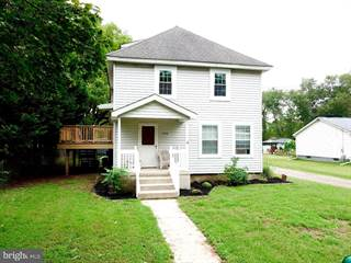 Single Family for sale in 354 WALNUT STREET, Williamstown, NJ, 08094