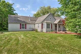 Single Family for sale in 8323 E Court St, Davison, MI, 48423