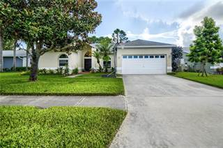 Single Family for sale in 3090 ORCHARD DRIVE, Palm Harbor, FL, 34684