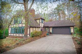 Single Family for sale in 3108 North Ramble Road E, Bloomington, IN, 47408