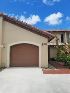 Residential Property for rent in 11387 SW 84th Ln ., Miami, FL, 33173