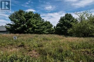 Land for sale in Lot 35 Hawthorn Road, Mahone Bay, Nova Scotia, B0J2E0