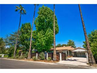 Single Family for sale in 6432 Langdon Avenue, Van Nuys, CA, 91406