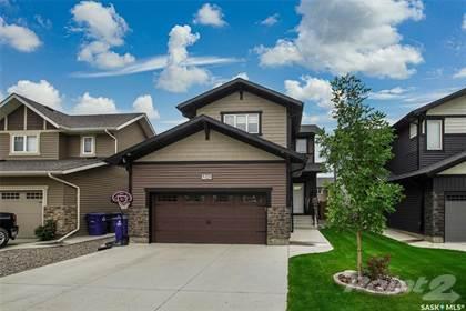 Residential Property for sale in 320 Delainey MANOR, Saskatoon, Saskatchewan, S7V 0N4