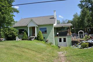 Single Family for sale in 1481 Roosevelt Hwy, Prompton, PA, 18456