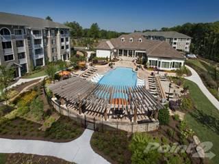 Apartment for rent in Highlands at Sugarloaf, Duluth, GA, 30097