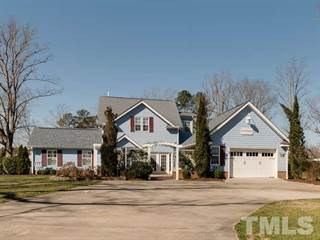Single Family for sale in 1003 Largo Road, Norlina, NC, 27563