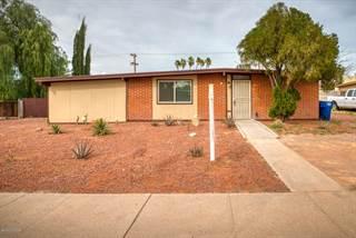 Photo of 7413 E Juarez Street, Tucson, AZ