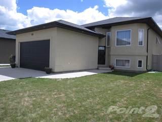 Residential Property for sale in 148 McDonald Street, Aberdeen, Saskatchewan, S0K 0A0