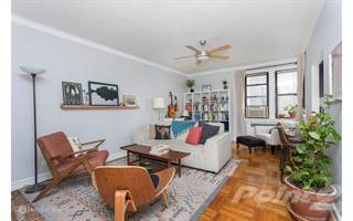 Co-op for sale in 221 East 18th St 3F, Brooklyn, NY, 11226