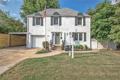 Residential for sale in 2811 NW 44th Street, Oklahoma City, OK, 73112
