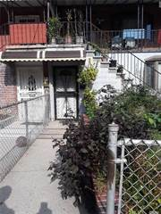 Apartment for rent in 3416 Tiemann Ave 1, Bronx, NY, 10469