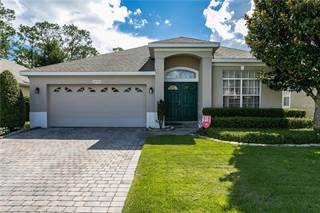 Single Family for sale in 33530 TERRAGONA DRIVE, Sorrento, FL, 32776
